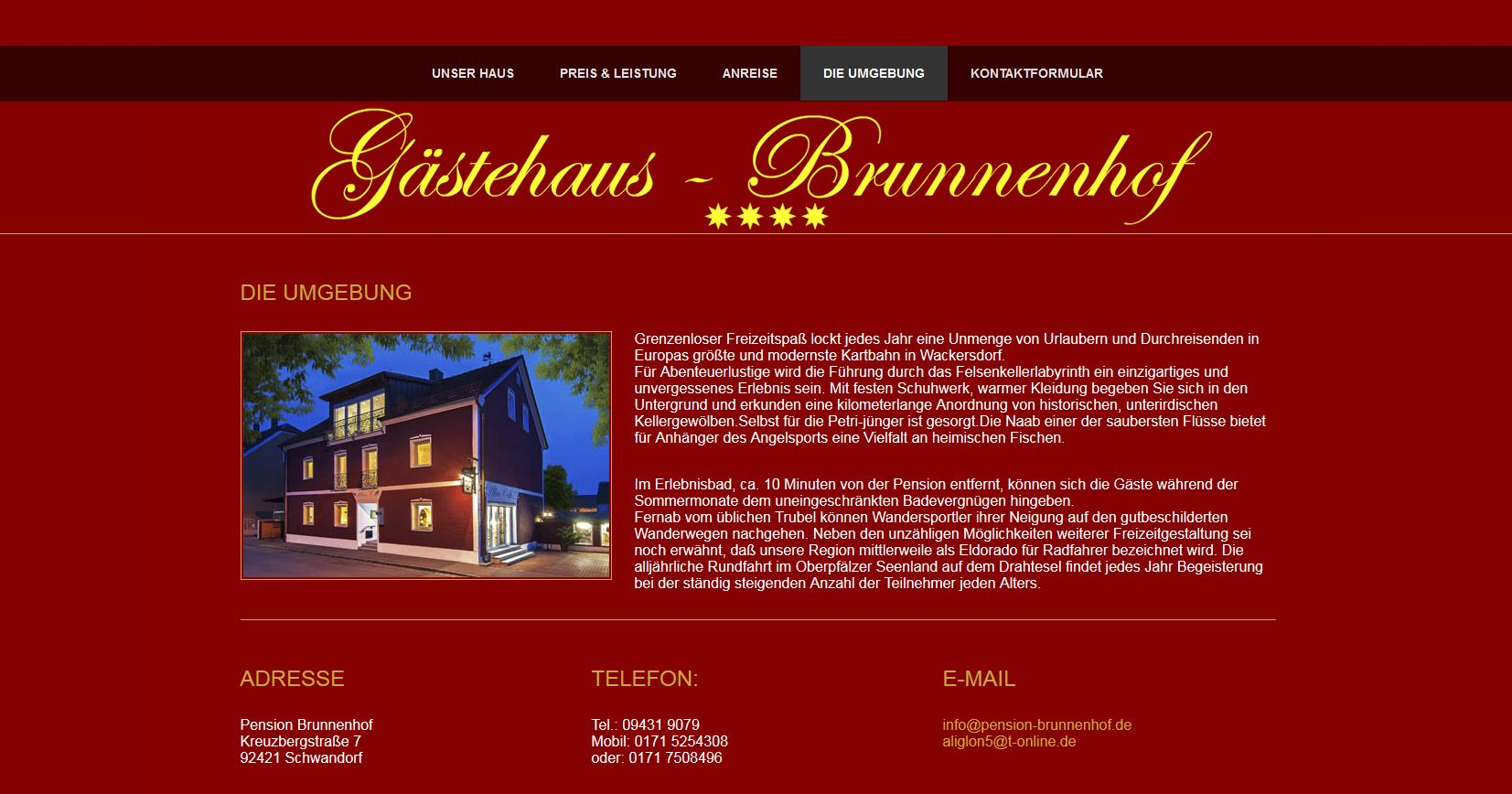 https://pension-brunnenhof.de
